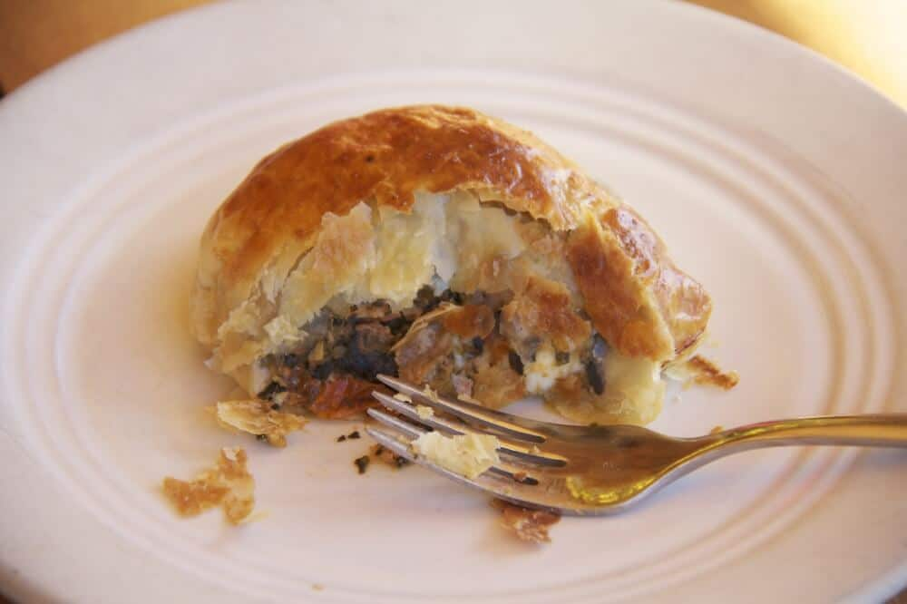 Turkey Bundles