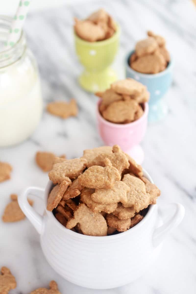Honey Bunny Grahams-12