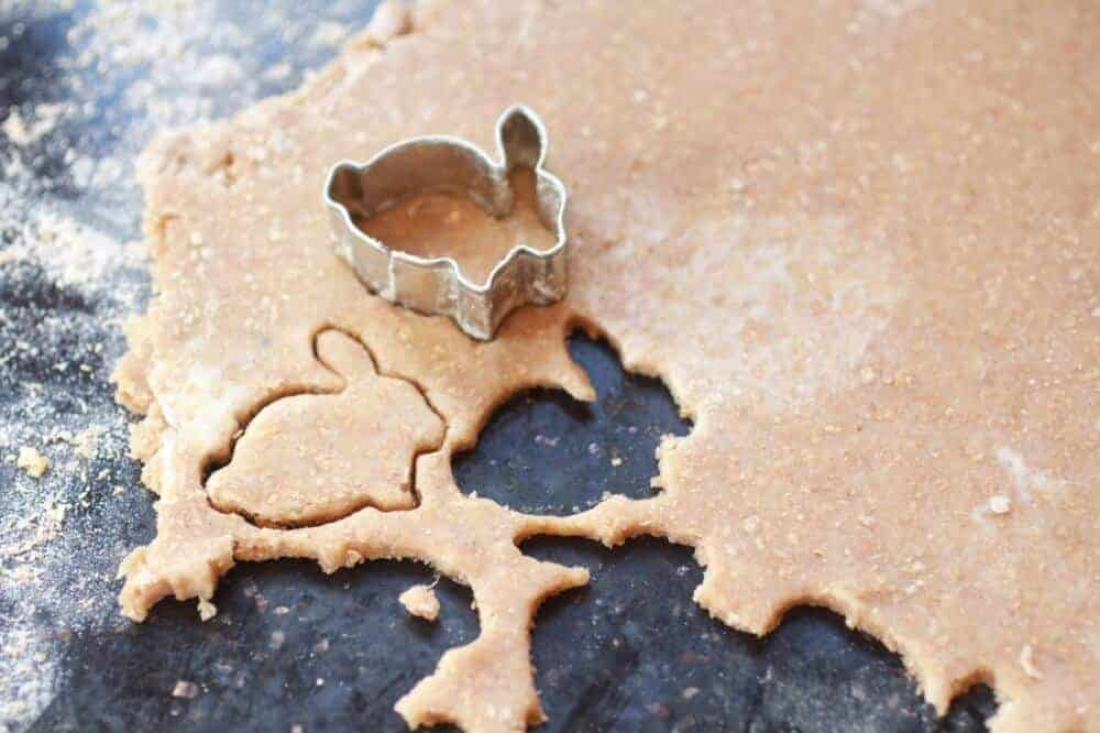 Honey Bunny Grahams-2