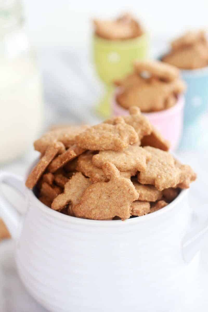 Honey Bunny Grahams-3