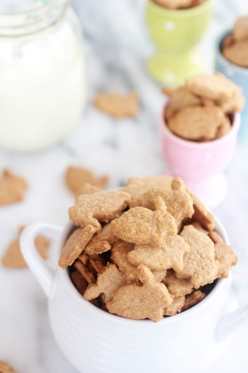 Honey Bunny Grahams-6