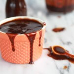 Homemade Barbecue Sauce……Just like Sweet Baby Ray's!