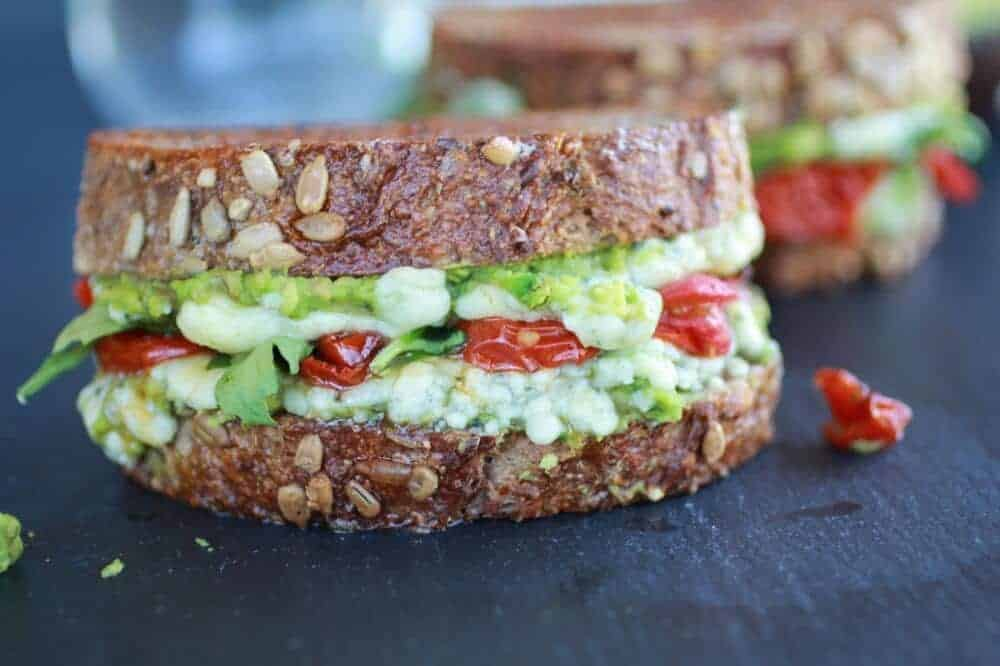 Blue-Cheese-+-Smashed-Avocado-Roasted-Tomato-Grilled-Cheese-8.jpg