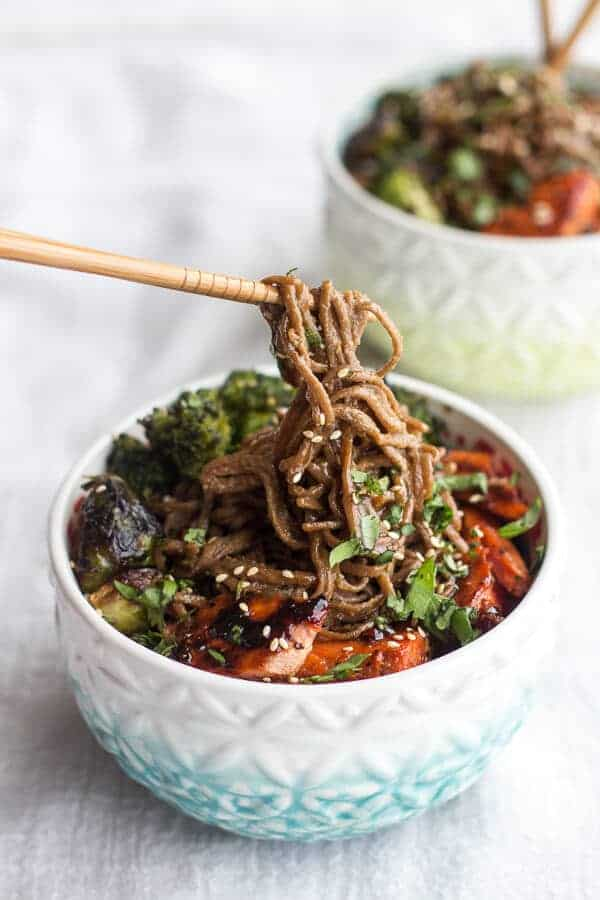 bowl kale rice bowl one bowl chocolate cupcakes cilantro noodle bowl ...