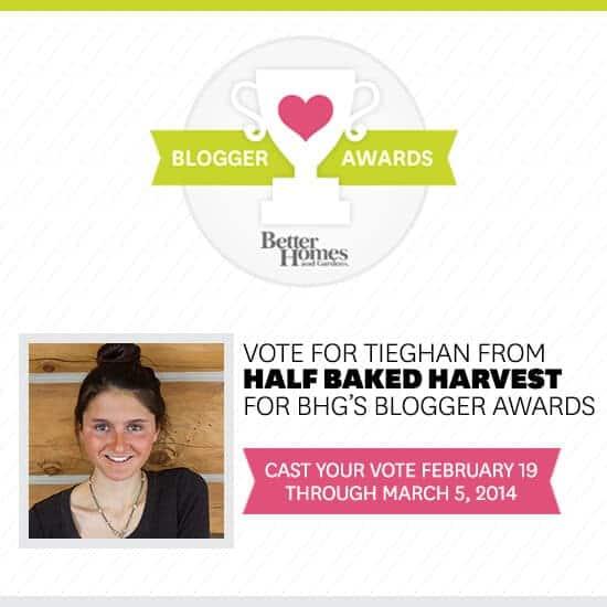 half-baked-harvest