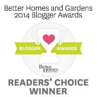 reader winner badge