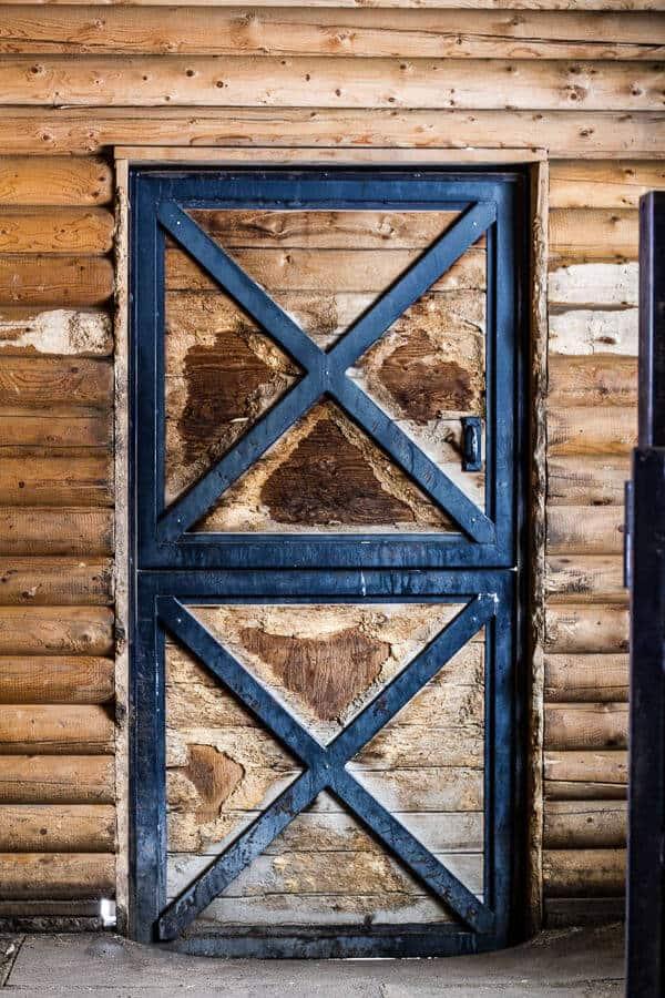 The Barn: The Plans | halfbakedharvest.com