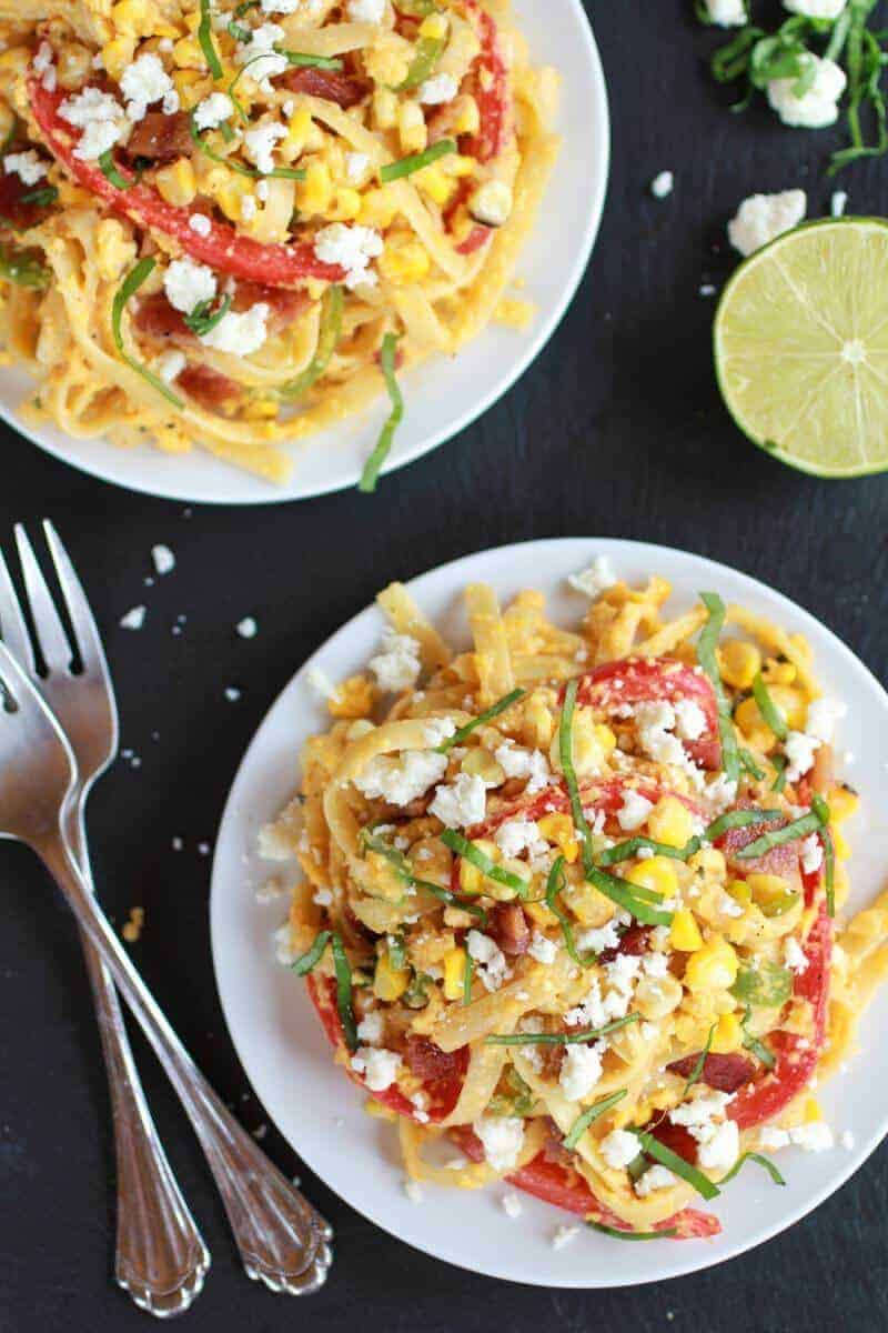 Summer-Grilled-Mexican-Street-Corn-Fettuccine-2