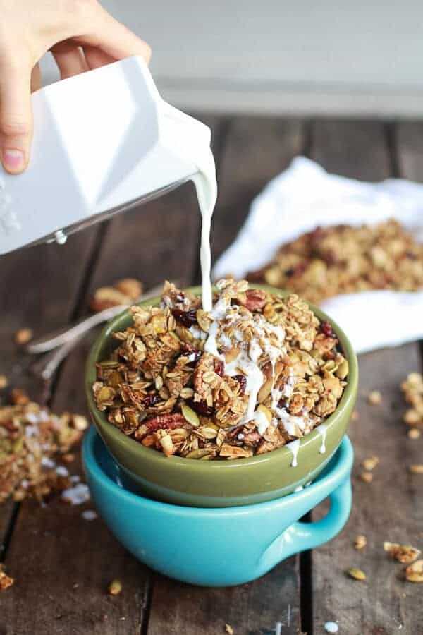 Brown-Butter-Pumpkin-Seed-and-Espresso-Glazed-Big-Cluster-Granola-13