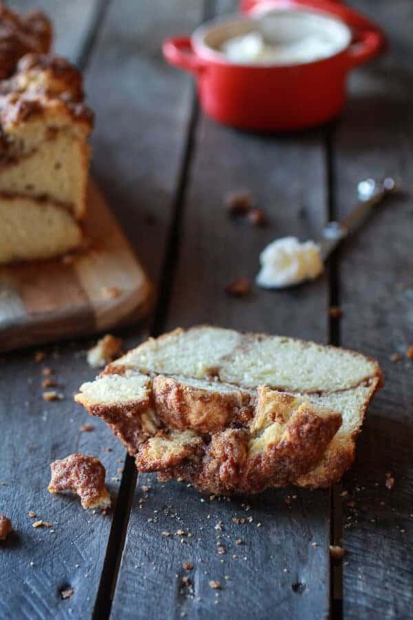 Cinnamon-Crunch-Braided-Brioche-Bread-7