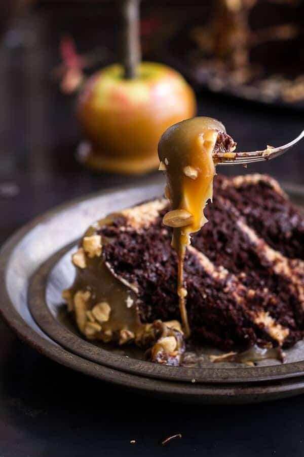 https://www.halfbakedharvest.com/wp-content/uploads/2014/10/Salted-Caramel-Apple-Snickers-Cake.-151.jpg