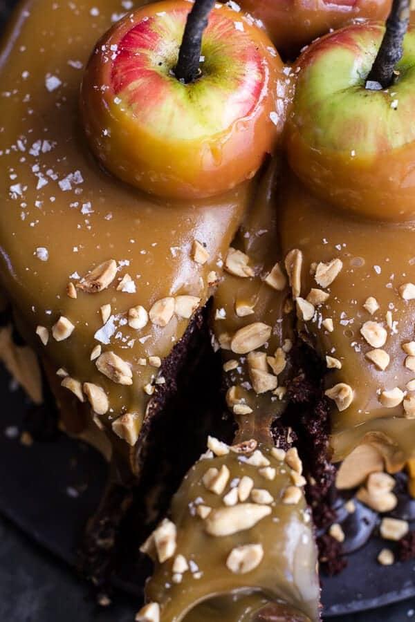 https://www.halfbakedharvest.com/wp-content/uploads/2014/10/Salted-Caramel-Apple-Snickers-Cake.-91.jpg