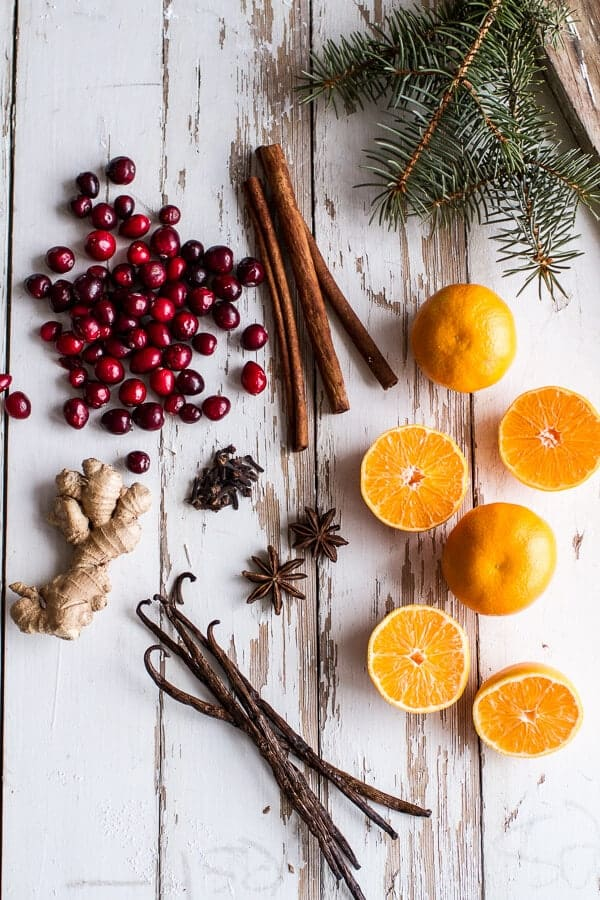 Nov 28,  · I love the Holiday season and my house doesn't smell like it. I have heard of candles (not effective), simmering cinnamon in water (doesn't work either) and Status: Resolved.