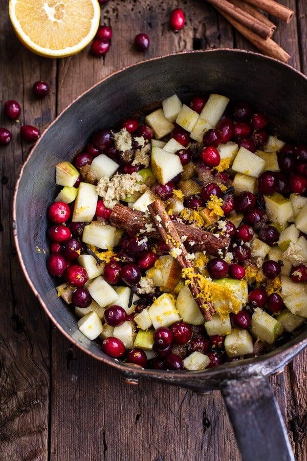 ... Chutney + Salt Roasted Potatoes   halfbakedharvest.com @hbharvest