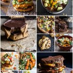 Let's Talk About 26 Of My Favorite Super Bowl Recipes.