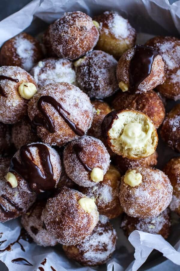Vanilla-Cream-Filled-Cabernet-Hot-Chocolate-Snowball-Doughnuts.-1.jpg