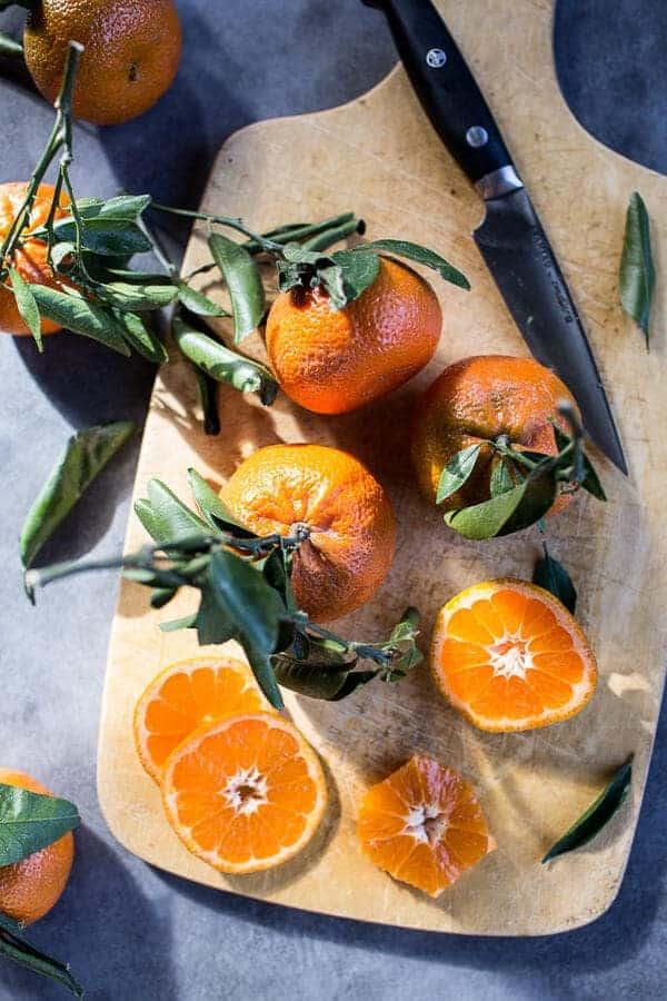 Things I am Loving Lately | halfbakedharvest.com @hbharvest