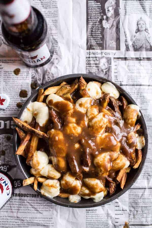 recipe: real canadian poutine [12]