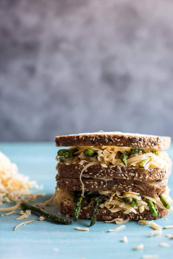 ... .com/drippy-eggs-with-asparagus-french-toast-grilled-cheese-soldiers