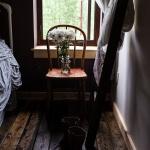 The Barn…it's finally done…PHOTOS.