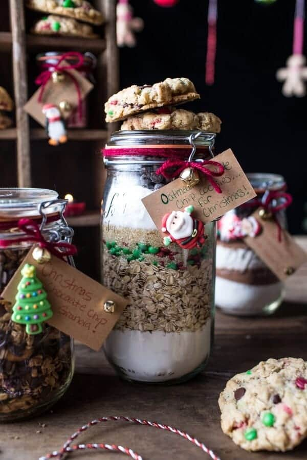 Top 40 Christmas Gifting Ideas For The Brothers - Christmas ...
