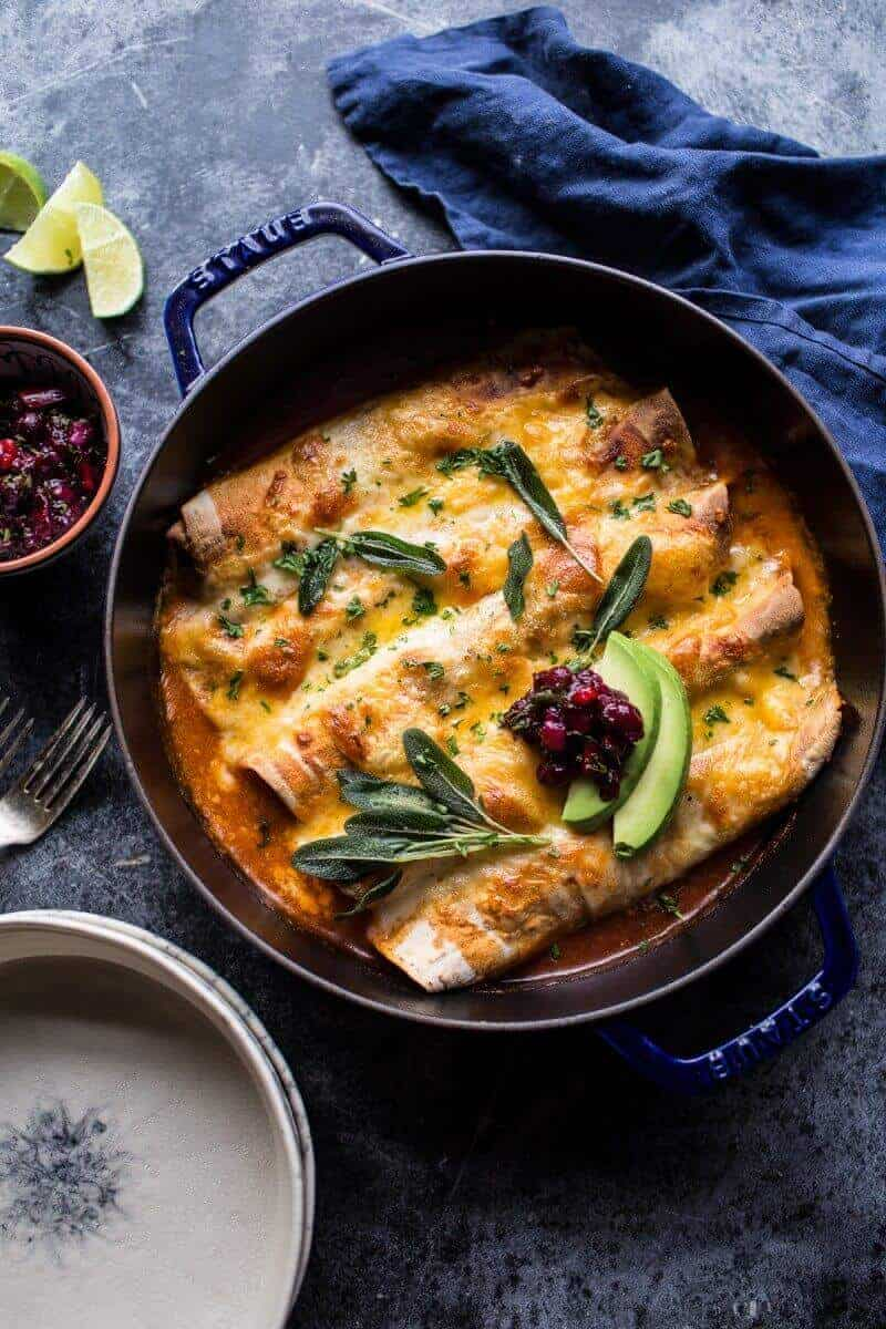 rice and turkey casserole recipes dishmaps crispy rice and turkey ...