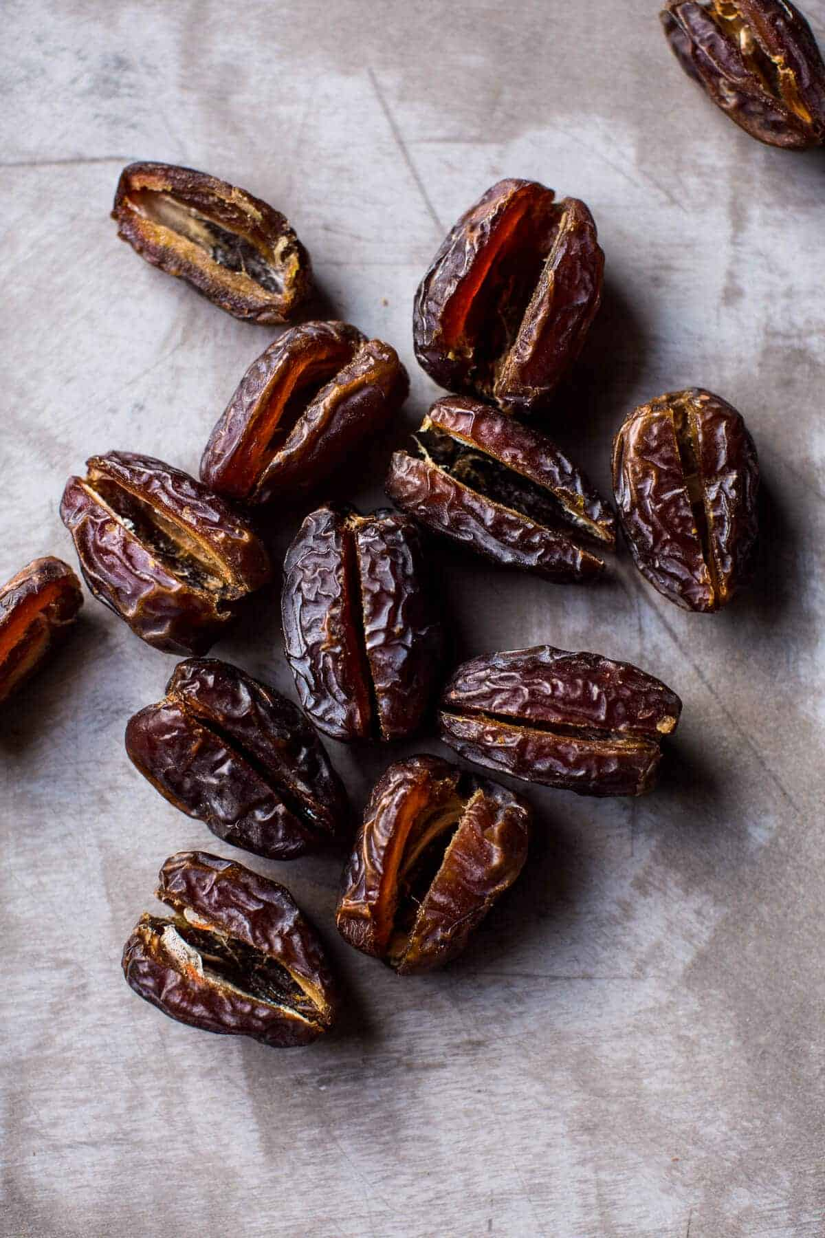 Chocolate Coconut Almond Bars | halfbakedharvest.com @hbharvest