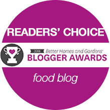 readers_choice_food