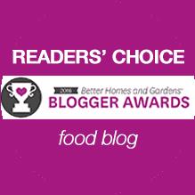 readers_choice_food
