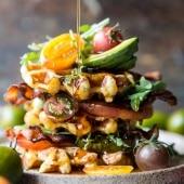 Breakfast - Half Baked Harvest