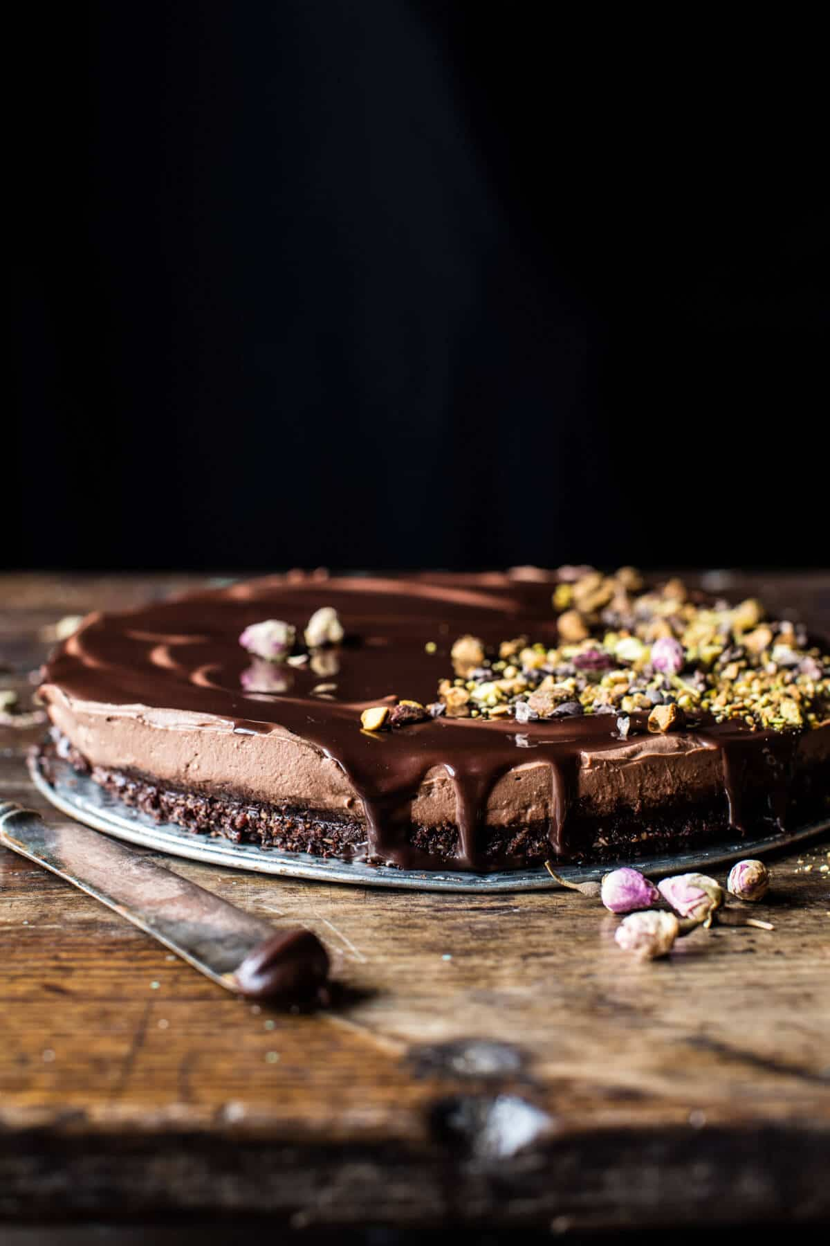Chocolate-Lovers-Greek-Yogurt-Chocolate-Mousse-Cake-5.jpg