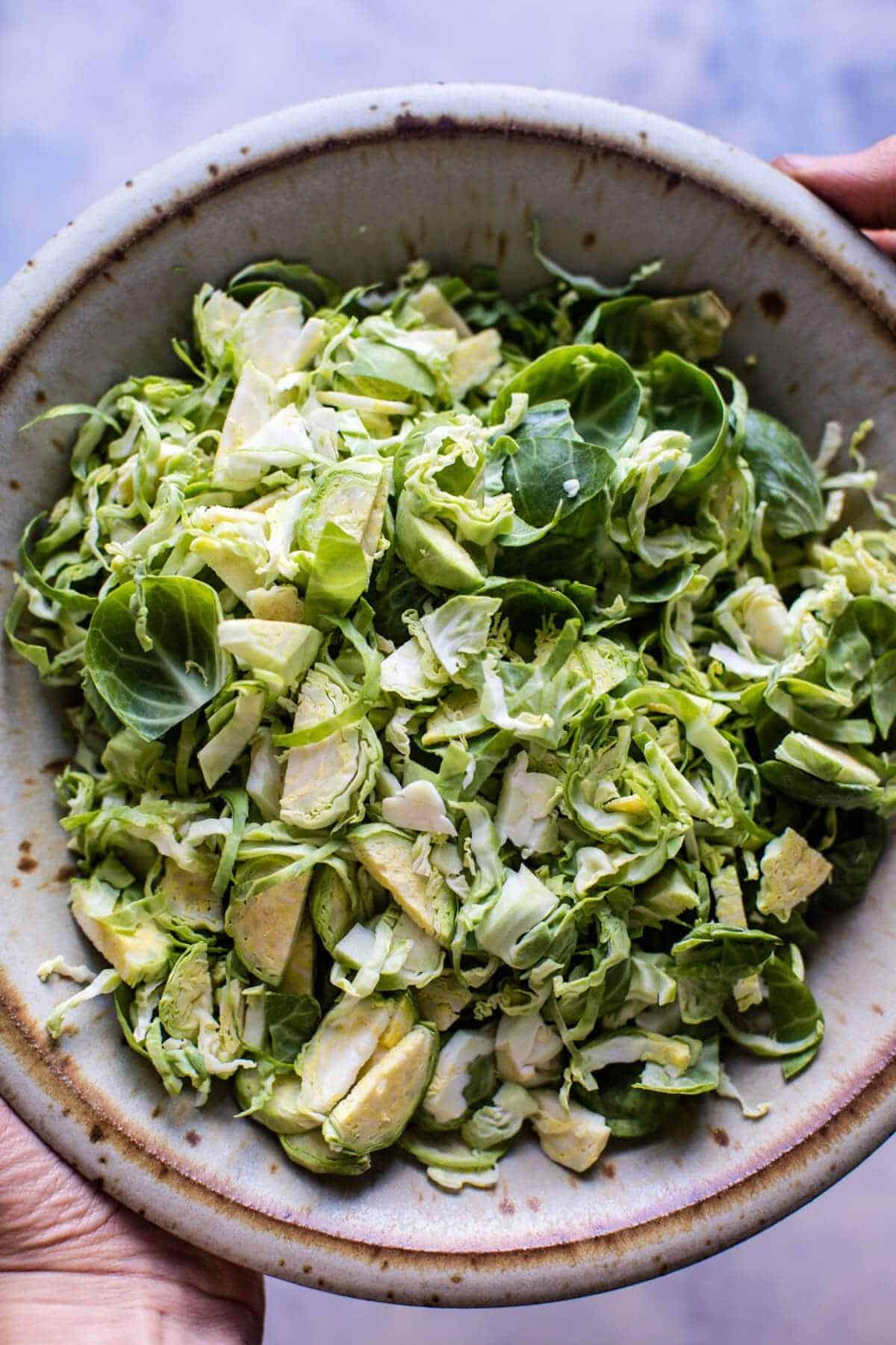 Detox Coconut Lemongrass Chicken Ramen | halfbakedharvest.com @hbharvest