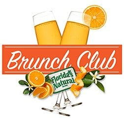 fln_brunch_club_logo_72dpi_small