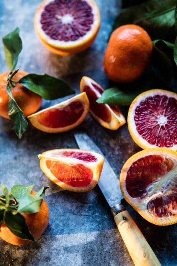 Nine of My Favorite Things this Week | halfbakedharvest.com @hbharvest