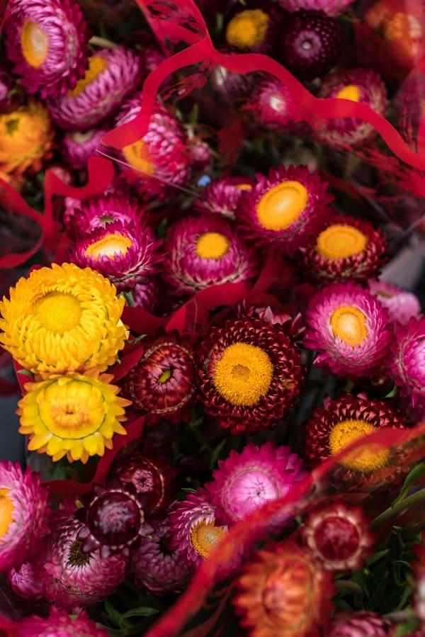 Flowers | halfbakedharvest.com @hbharvest