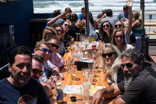 Family Trip To San Diego | halfbakedharvest.com @hbharvest