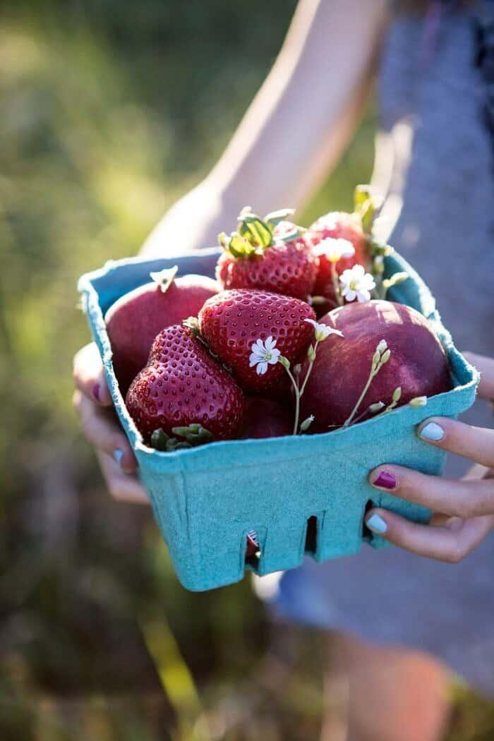 Nine Favorite Things 9 | halfbakedharvest.com @hbharvest
