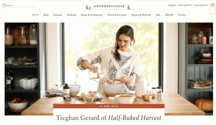 Press | Half Baked Harvest