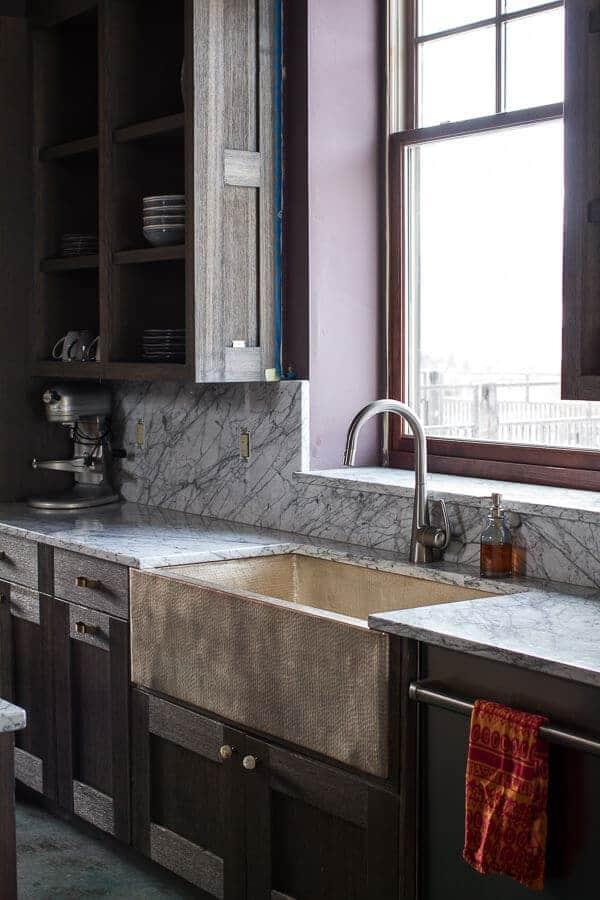 The Studio Barn: Kitchen Appliances By KitchenAid.