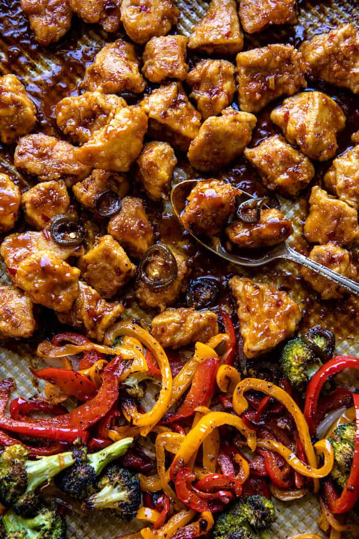 https://www.halfbakedharvest.com/sweet-and-sour-chicken/